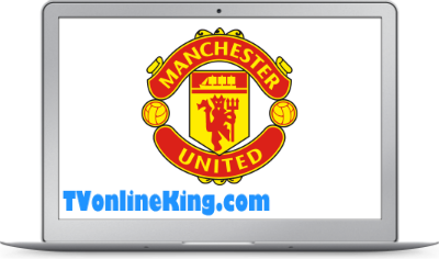 Jadwal Streaming Manchester United Nonton Live di TV Online 2017-2018