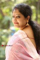 Actress Raasi Latest Pos in Saree at Lanka Movie Interview  0179.JPG