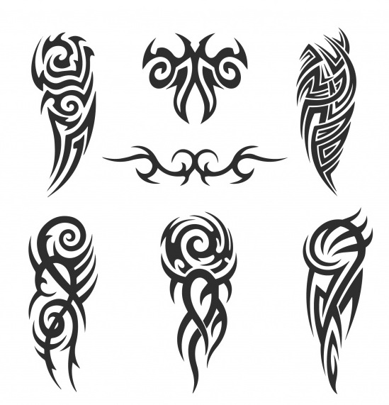 girls tattoo shops, Small Feminine or Girls tattoos and their tattoo removal tips girly tattoo designs, maori tattoo , tattoo fonts