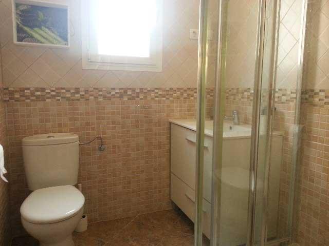 piso en venta avenida del mar castellon wc