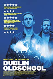 Watch Dublin Oldschool Online Free 2018 Putlocker