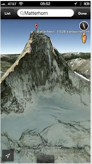 Google+Earth5.png