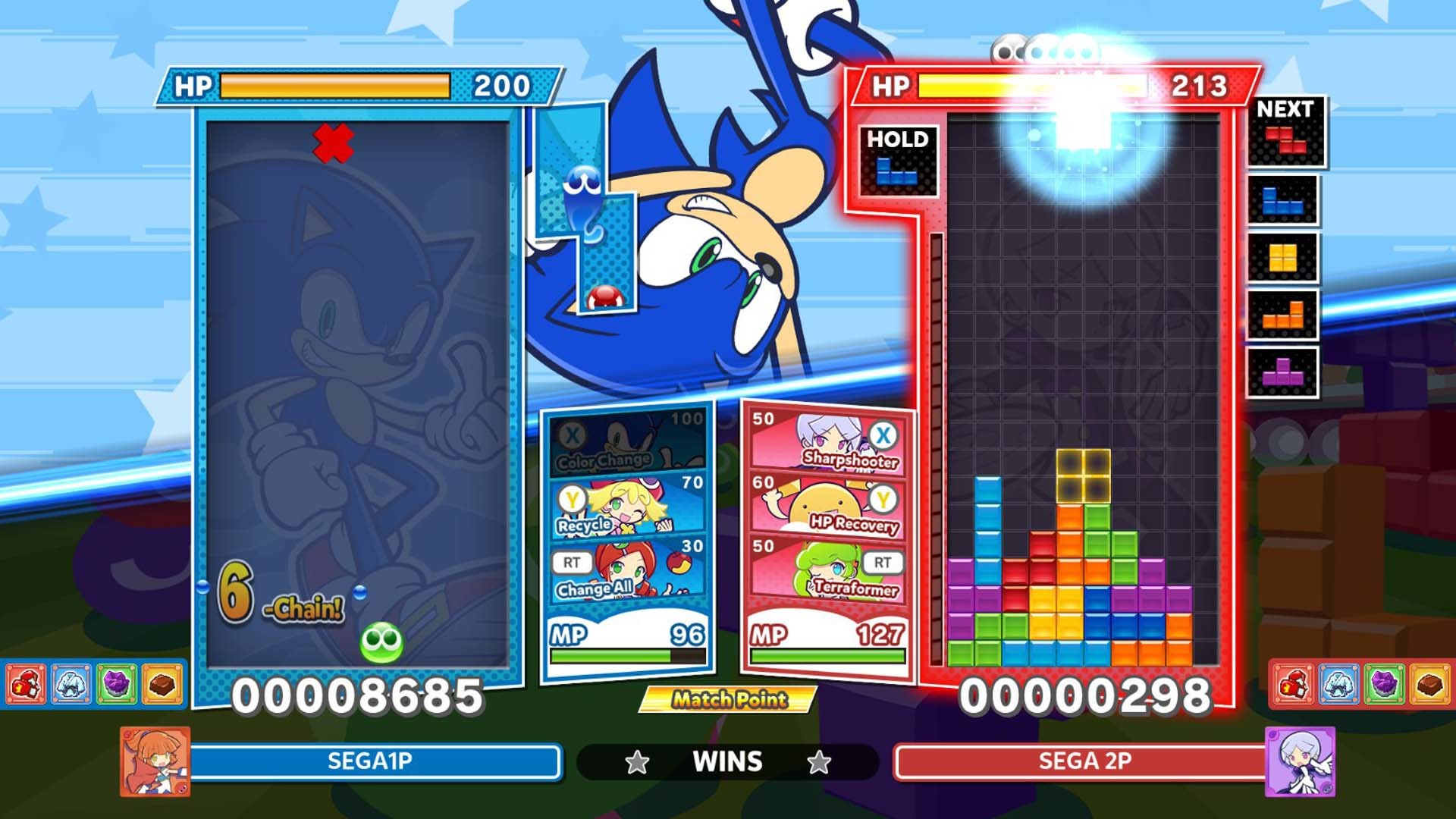 puyopuyo-tetris-2-pc-screenshot-1