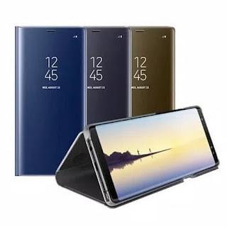 Daftar Harga Sarung Case Samsung Original