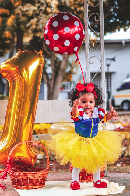 30 Cool & Cheap Birthday Party Ideas For Kids of All Ages