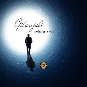 Gitanjali - zHustlers