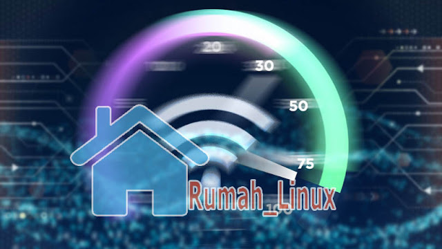 rumahlinux.site