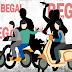 Jalan Kalianak Rawan Aksi Jambret