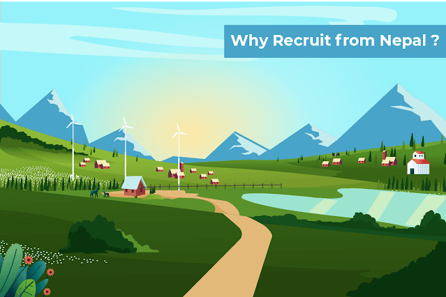 Why Recruit from Nepal?_hrnepalmanpower