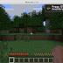 Minecraft en Linux