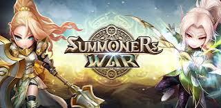 Reddit-summoners-War-Apk
