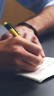 3 Tips Mencari Lowongan Pekerjaan Secara Online