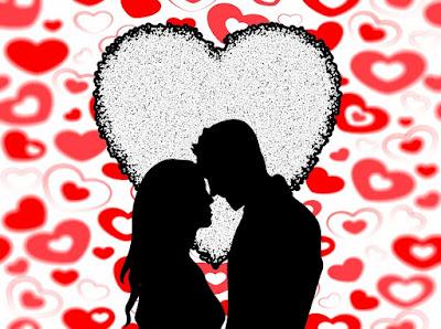 Junge Menschen sollten verstehen, was eine positive Beziehung ausmacht und was eine schlechte ausmacht. Abhängig vom Grad der sexuellen Intimität sind mit Beziehungen Vorteile und Risiken verbunden. Bevor wir unsere eigene Sichtweise formulieren können, ohne durch unangemessenen Druck von anderen unter Druck gesetzt zu werden, brauchen wir ein Mindestmaß an Reife, Erfahrung, Selbstwertgefühl und Selbstvertrauen.    Eine attraktive Frau hat (in einer primitiven Gesellschaft) keine andere Wahl, als Männern Sex anzubieten. Ein Weibchen ohne Bindung ist gegen jeden Mann, der aggressiv wird, schutzlos. Sie hat die Wahl, viele Liebhaber zu haben (wer auch immer kommt) oder einen Mann zu wählen, um die anderen abzuwehren. Daher ist es für eine Frau besser, einen Mann zu wählen, den sie mag und dem sie vertraut. Es ist logisch, dass Frauen einen Mann wählen, weil dies bedeutet, dass sie die Unterstützung erhalten, die sie für die Kindererziehung benötigen.    Der Verkehr war in der Ehe immer implizit. Die sexuellen Bedürfnisse eines Mannes zeigen seine sexuelle Bewunderung für eine Frau. Sein Engagement für die Beziehung beinhaltet, Verantwortung für den Schutz und die Unterstützung der Familie zu übernehmen. Eine Frau zeigt ihre Liebe, indem sie ihrem Ehemann die sexuelle Interaktion bietet, die er braucht. Die meisten Frauen akzeptieren diesen Handel implizit.