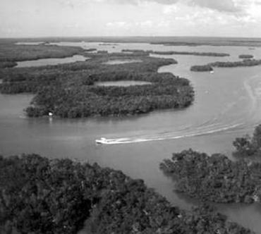 Pengertian Perairan Darat Macam Air Tanah, Sungai, Danau, Rawa dan Klasifikasi