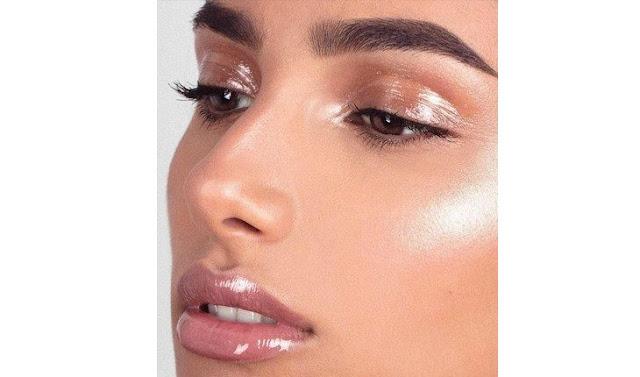 maquiagem-tendencia-gloss