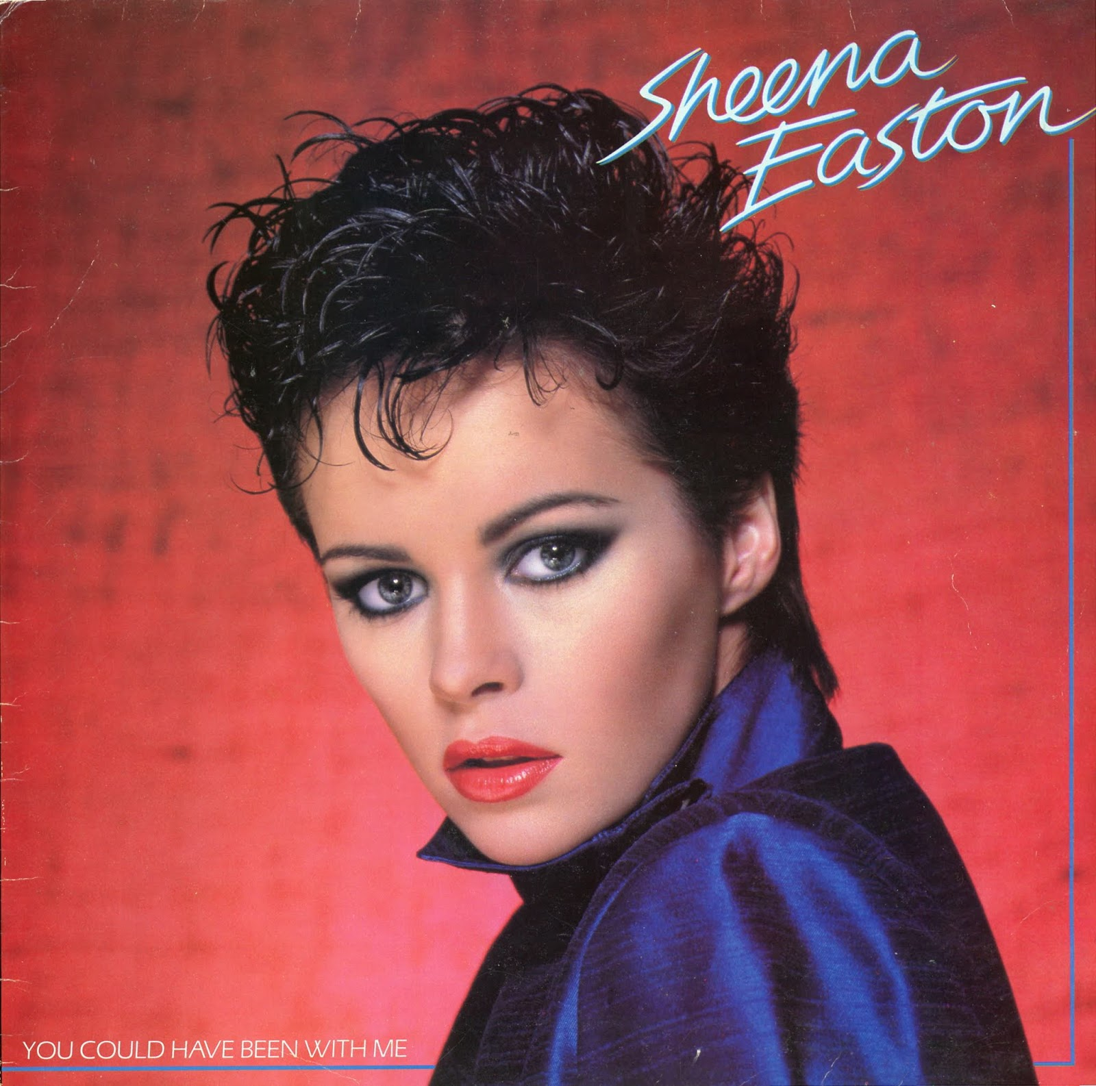 Forum on this topic: Hannah Alligood, sheena-easton-born-1959-naturalized-american-citizen/