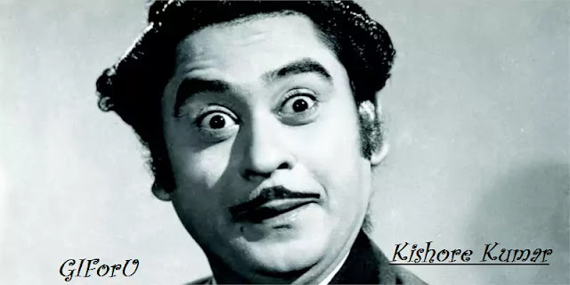 old bollywood songs list-Kishore-Kuamr-GIforU