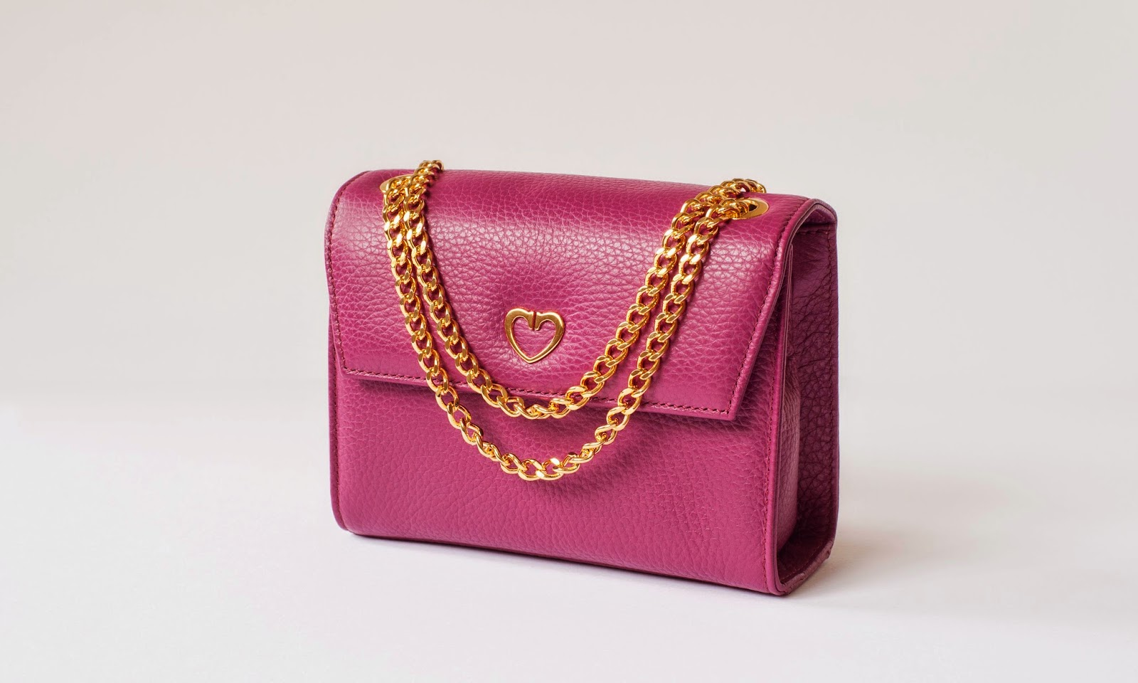 d44928d850 My Vitrina  First Look  Cruciani Mini Bag S S 14 Collection