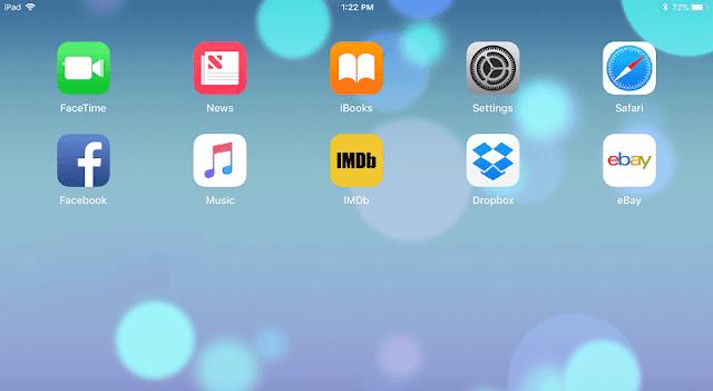 افضل 16 محاكي ايفون للكمبيوتر (تشغيل تطبيقات iOS)