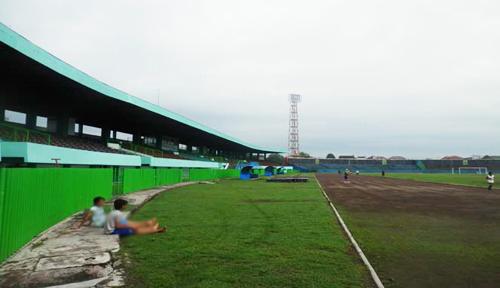 stadion mandala krida yogyakarta