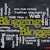 Top 30 Important Tips for Bloggers