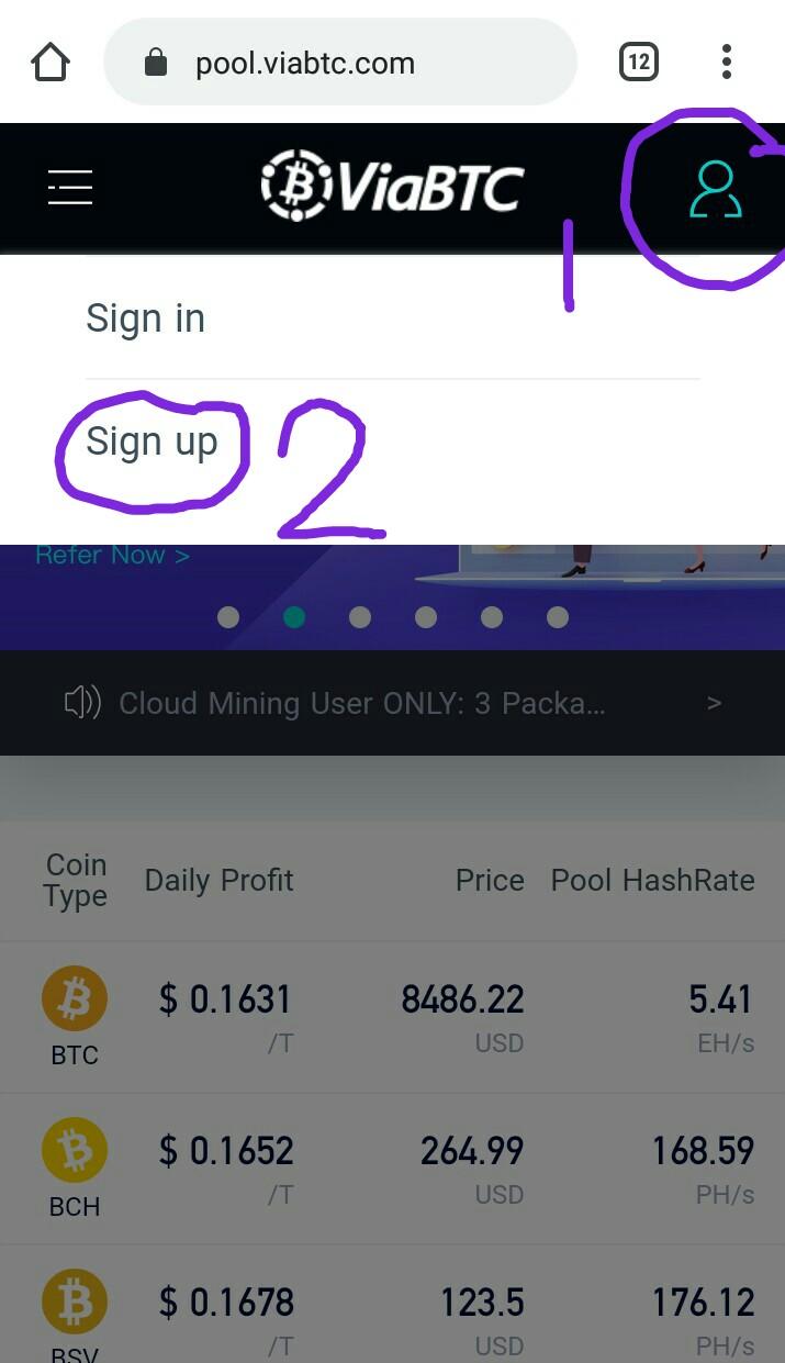 0 00030000 btc į usd kaip pradėti bitcoin kasyba