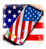 American  APK