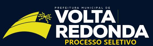 Prefeitura de Volta Redonda-RJ lança edital de processo seletivo