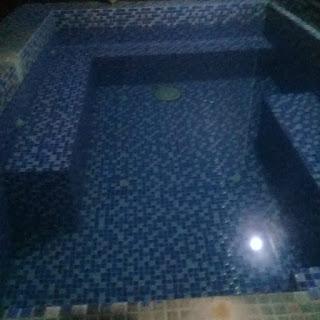 Relax t spa dan sauna