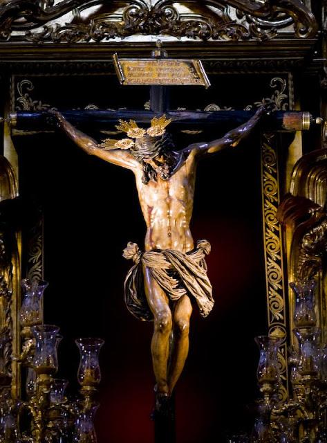cristo del amor 4