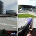 Museu da BMW e Olympiapark