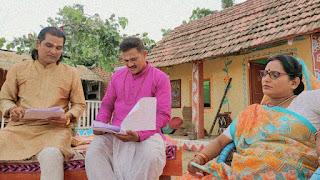 amiya-kashyap-in-seriel-shyam-tulsi