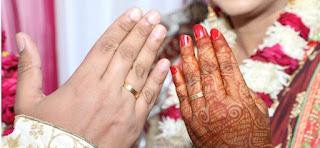 http://www.abusyuja.com/2020/07/kisah-cinta-islami-cinta-tak-pandang-rupa.html