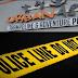 Robbery 'prank' leaves YouTuber dead