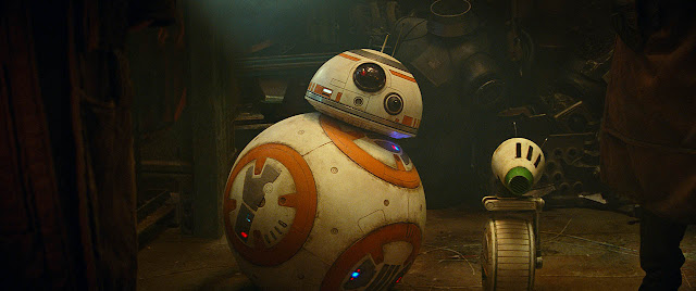 d-0 and bb8