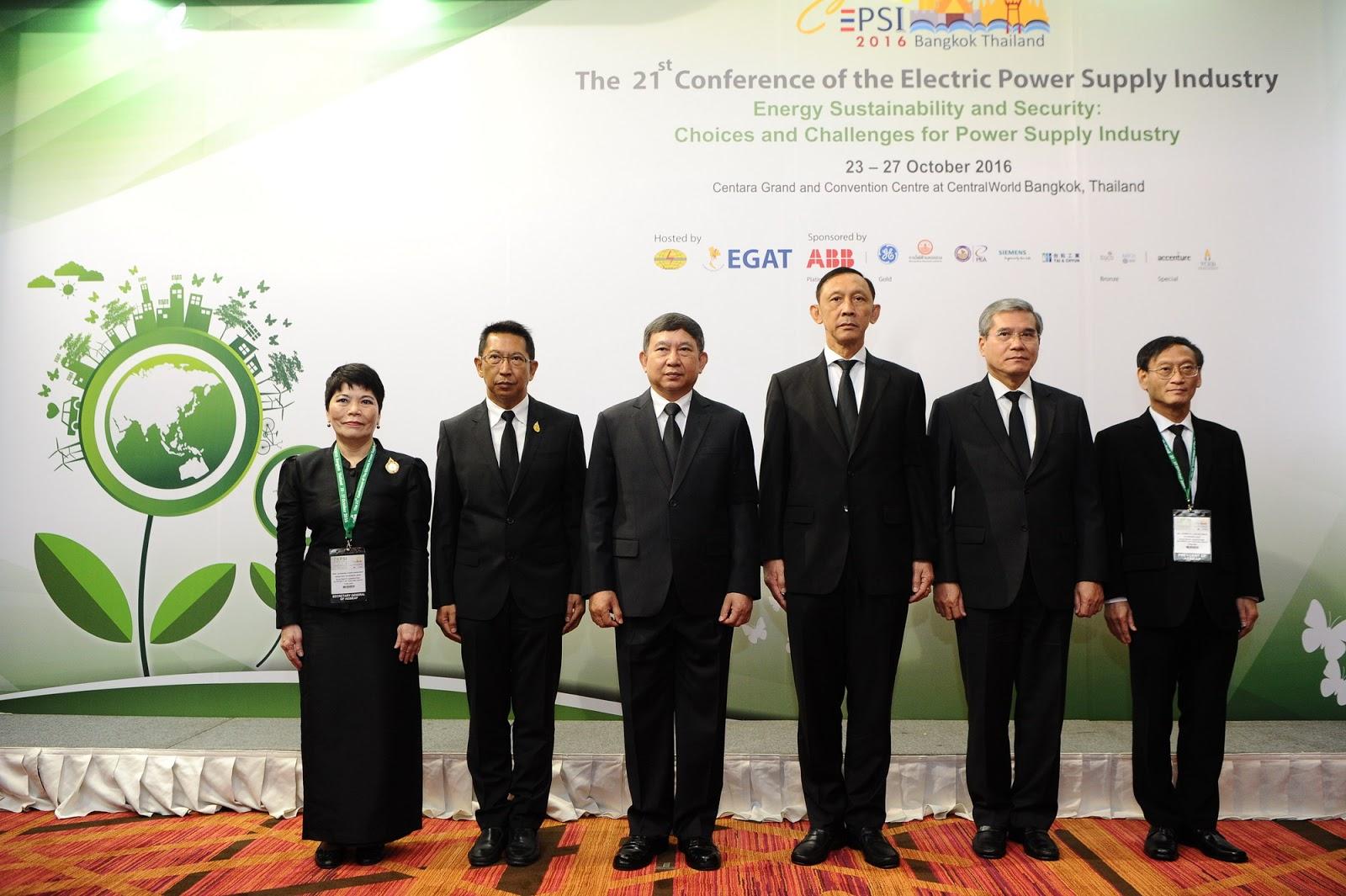 http://www.bangkokexpress.net/news/energyandenvironment