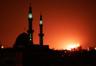 http://1.bp.blogspot.com/-4Ad0KhZdNOM/VYG6W_6pmdI/AAAAAAADzuQ/1acJfW5n1g8/s1600/adzan_diserang_gaza.jpg
