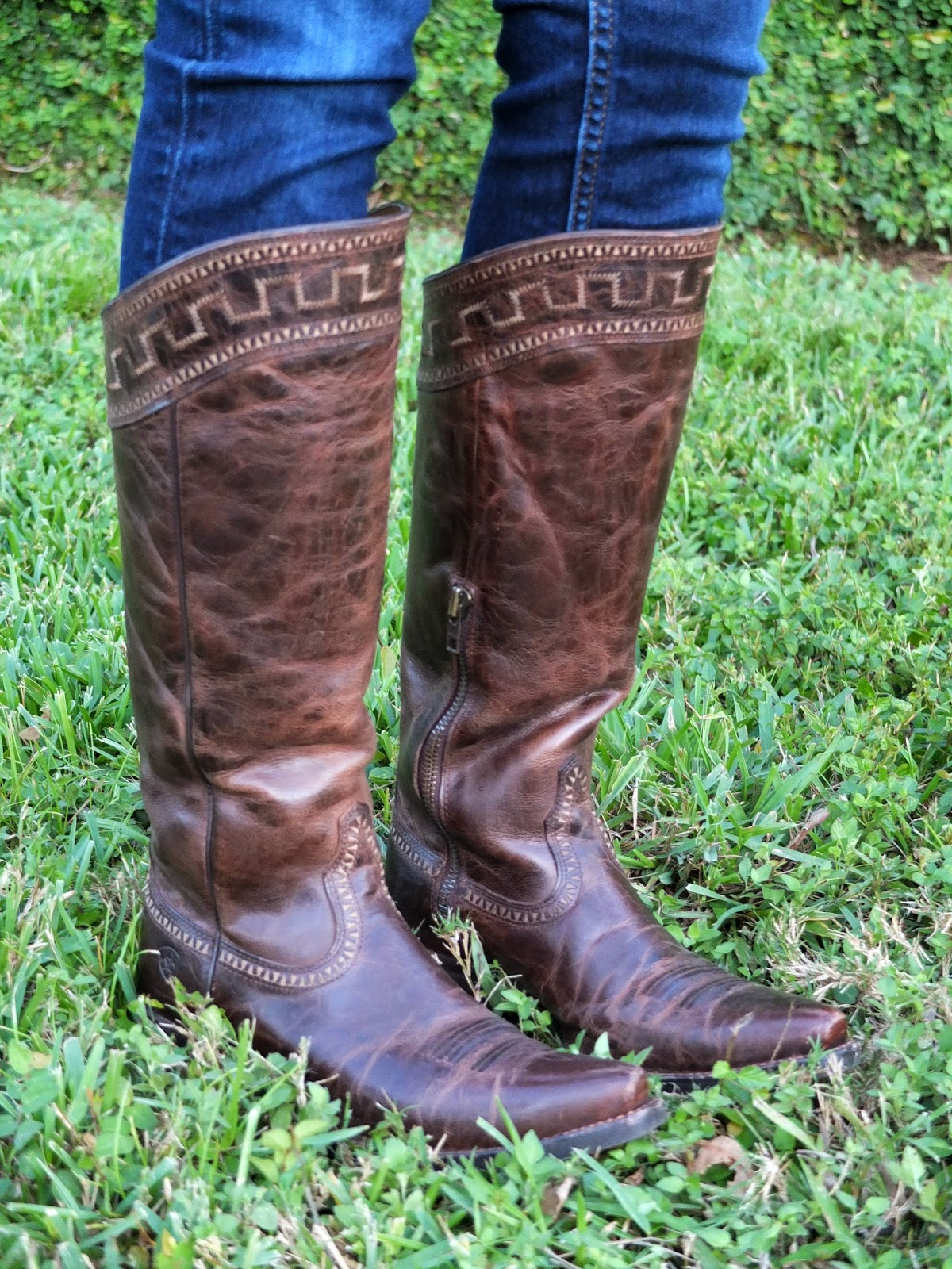 Ariat Women's Riding Boots, Cavender's Women's Riding Boots, Cavender's Tall Riding Boots, Tall Brown Riding Boots,