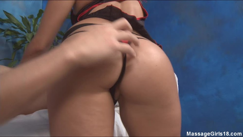 massagegirls18 mg-miley - idols