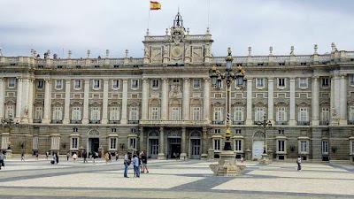 www.viajaportodoelmundo.com