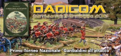 http://dadiepiombo.it/dadicom.html