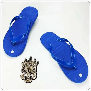 Sandal Super Pria GSJ