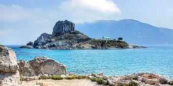 Informazioni e consigli sull'isola di Kos