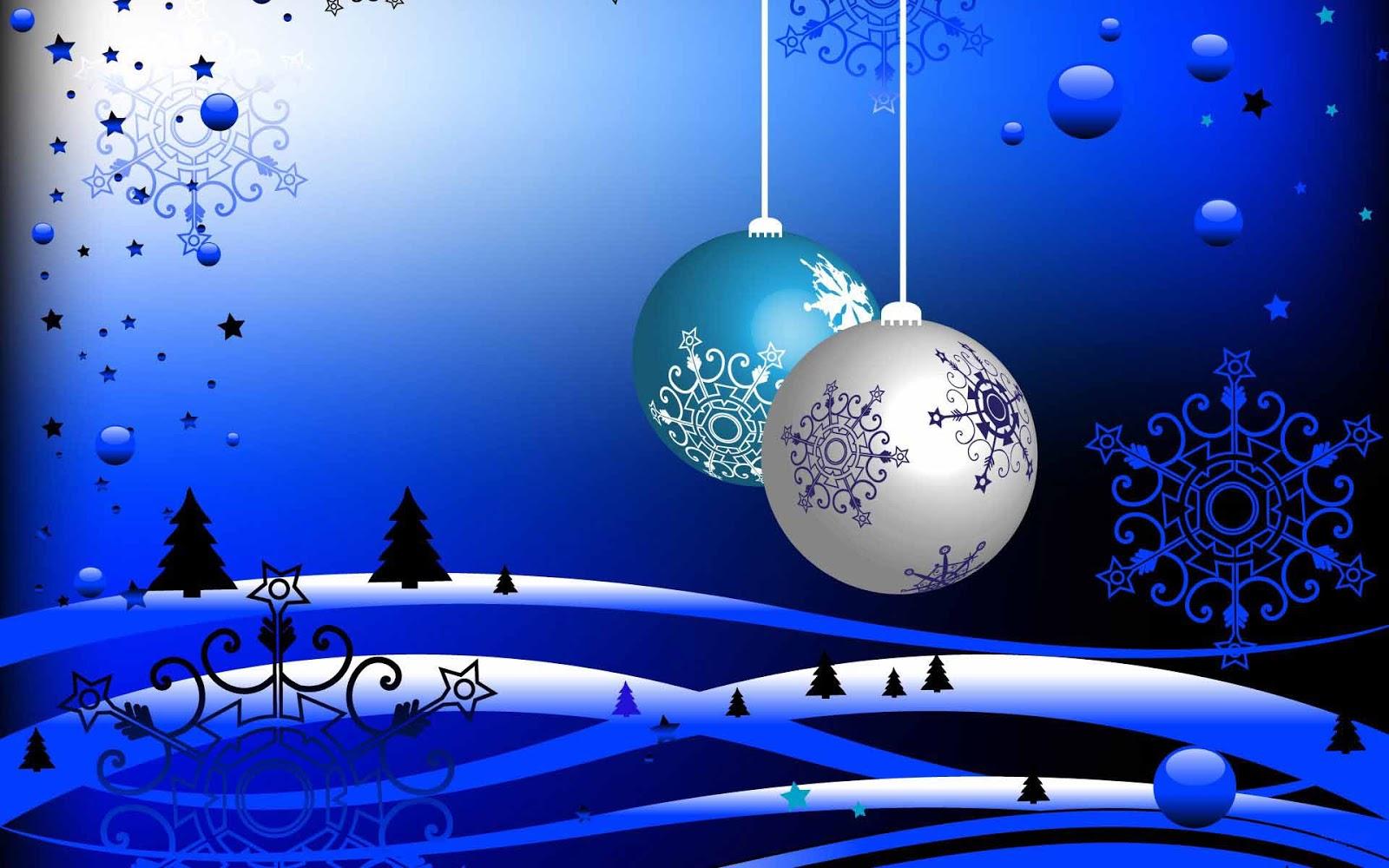 HD Wallpapers: Christmas Desktop HD Wallpapers