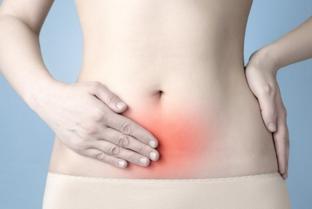 Penyebab Umum Radang Usus, Metode Diagnosis, dan Pengobatannya