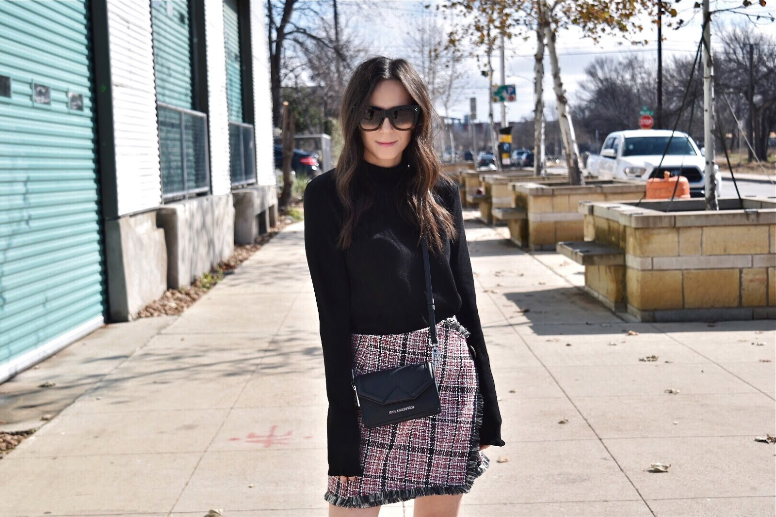 Outfit under $100