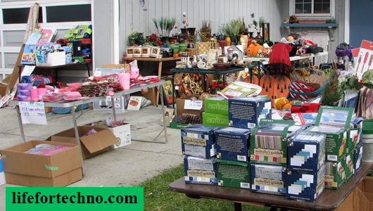 Used Goods So A Profitable Online Business