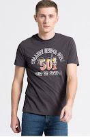 tricou-barbati-de-firma-levi's-11