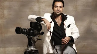 Abhay Deol critisices corrupt practices in bollywood