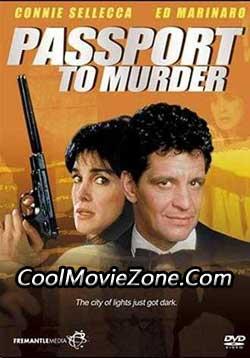 Passport to Murder (1993)